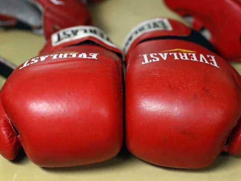 BFI To Pay Up Part Of Outstanding International Dues By May 20, AIBA Threatens Suspension On Delay