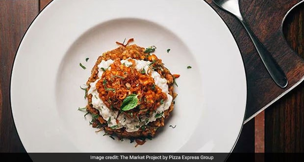Love Biryani? This Stellar Biryani Made With Leftover Tandoori Chicken Is Sure To Get You Drooling