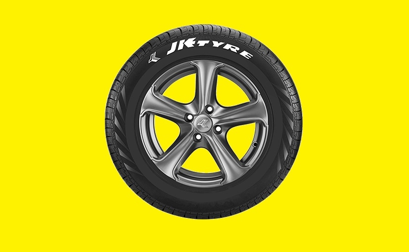JK Tyre's operating profit went down by 98.54 per cent in Q1 FY2021