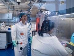 """China's """"Bat Woman"""" Warns Coronavirus Is Just Tip Of The Iceberg"""
