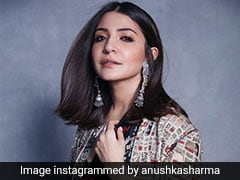 Complaint Against Anushka Sharma Over Comments On Gorkhas In <i>Paatal Lok</i>