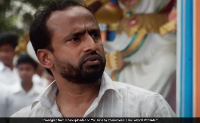 Nasir Review: A Heartfelt Ode To A Man Who Deserves Better