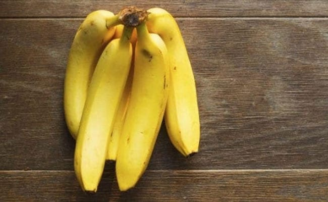 Is It Safe For Diabetics To Have Bananas? Here's What Expert Have To Say