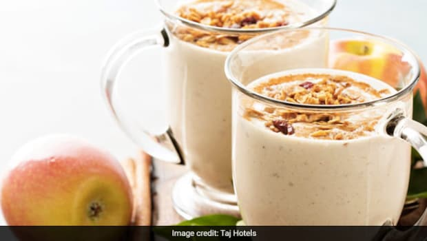 Weight Loss: 5 High Protein Breakfast Smoothies You May Add To Your Daily Diet