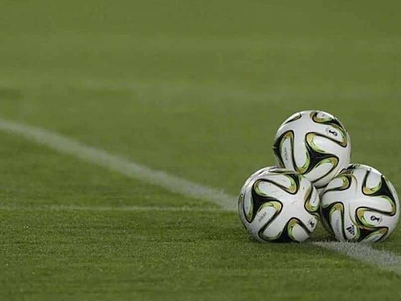 "FIFA Calls For ""Common Sense"" As German FA Investigates George Floyd Protests"