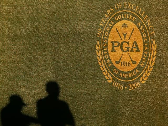 Coronavirus: Golf Industry Sets Three-Stage To Reopening US Courses