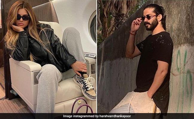 Harshvardhan Kapoor Vs Kylie Jenner In Who Wore It Better 2.0