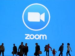 Zoom Is Down Around the World, Company Is Investigating as Video Conferences Go Dark