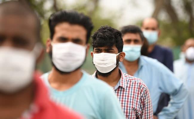 UAE में डेढ़ लाख से अधिक भारतीयों ने घर लौटने के लिए कराया पंजीकरण, कई बार क्रैश हुई दूतावास की वेबसाइट