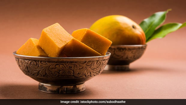 Craving Mithai? Wok In The Clouds Restaurant Has A 5-Ingredient Barfi Recipe To Try At Home
