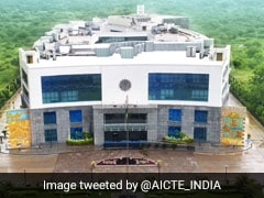 AICTE Directs Institutions To Release Employee Salary On Time