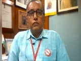 Video : The Time Has Come To Save Our Seniors: Mathew Cherian, CEO, HelpAge India