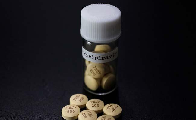 ग्लेनमार्क ने पेश की Covid-19 की दवाई 'फेविपिराविर', एक टैबलेट का दाम 103 रुपये