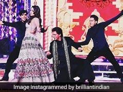 शाहरुख खान ने सलमान खान के गाने पर यूं किया डांस, खूब वायरल हो रहा Video