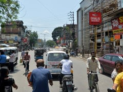 Salons, Beauty Parlours Can Reopen In UP; Lockdown In State Till June 30
