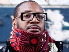 British Rapper Ty Dies Of Coronavirus, Stars Pay Tributes