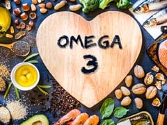 Omega-3 Fatty Acids: Incredible Benefits And How To Use