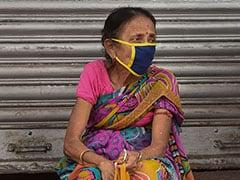 ''৪টি, ১০টি নয়'': রাজ্যের 'রেড জোন' প্রসঙ্গে কেন্দ্রের হিসেবের প্রতিবাদে জানাল রাজ্য সরকার