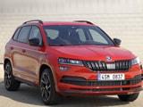 Hyundai Creta Bookings, Skoda Karoq Details, Datsun redi-Go