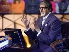 <i>Kaun Banega Crorepati 12</i> Registrations To Begin From May 9. Details Here