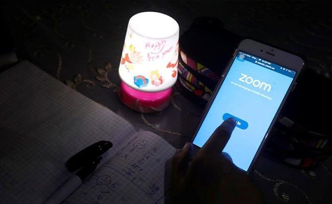 Zoom App को बैन करने की याचिका पर सुप्रीम कोर्ट ने जारी किया नोटिस, केंद्र सरकार से चार हफ्ते में मांगा जवाब