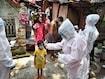 রাজ্যে করোনায় মৃত্যু বাড়ছে, ৮৭% মৃত্যুই কোমর্বিডিটির কারণে, সাফাই সরকারের