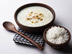 Curd For Health: दही खाना स्वास्थ्य के लिए के फायदेमंद ही नहीं नुकसानदायक भी!