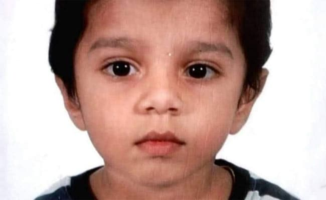 How Assam Doctor Helped Kerala Couple Fly 4-Year-Old Son's Body From UAE
