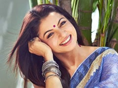 Trending: Bhagyashree To Star With Prabhas In Her Comeback Film