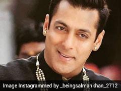 सलमान खान संग शादी पर यूलिया वंतूर ने तोड़ी चुप्पी, कही यह बात...देखें Video