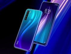 क्या Xiaomi ने चुराया आपका डेटा? सच आया सामने