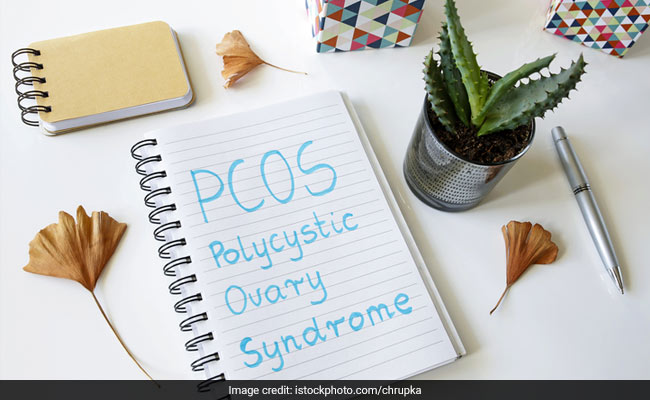 Weight Loss Tips For Women With PCOS: Follow These For Effective Results