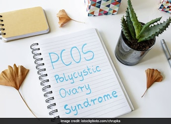 5 Superfoods To Add To A PCOS Diet