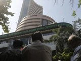 Video : Sensex, Nifty Surge In Early Trade