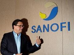 Sanofi Pledges Coronavirus Vaccine For All After French Backlash
