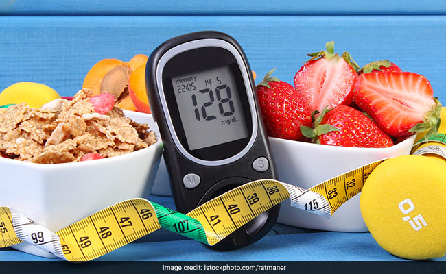 Diabetes Risk: Diabetes Cases Rise In Metropolitan Cities Of India, Here Are Diabetic Manages Diet Tips According Expert