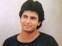 Sunil Lahri, Who Played Lakshman On <i>Ramayan</i>, Shares A Rare Throwback Pic