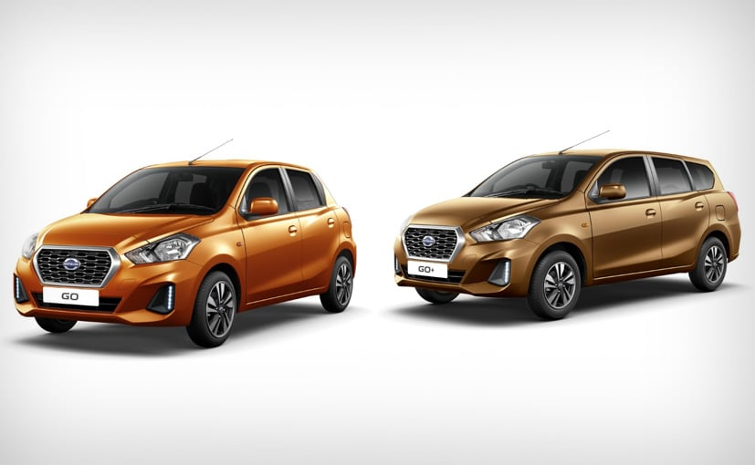 Datsun has introduced a buy now and pay in 2021 scheme with the cars.