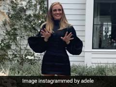 Adele's 20 kg Weight Loss Journey. Should You Try Her Rumoured Diet?