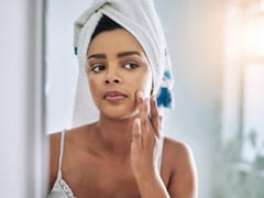 Skincare Tips: 6 Ways To Hydrate Your Skin In Winters