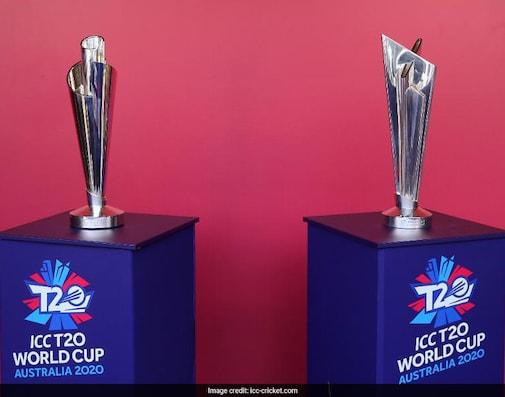 টি২০ বিশ্বকাপ স্থগিত করাটা বড় ঝুঁকির, বললেন ক্রিকেট অস্ট্রেলিয়ার চিফ