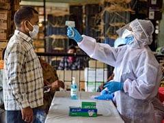 MP में कोरोना वायरस संक्रमण के 107 नए मामले, आंकड़ा 3,049 तक पहुंचा