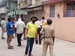 बिहार में क्वारेंटीन सेंटर का ताला तोड़कर भाग निकले प्रवासी मजदूर