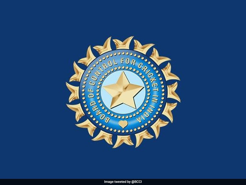 With ICC Dragging Its Feet On T20 World Cup, Its BCCI vs Shahshank Manohar Once Again