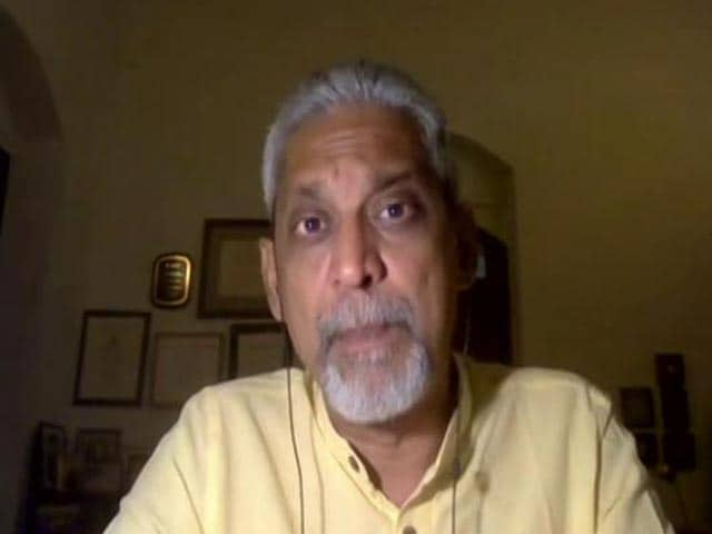 """Video : """"Time To Lift India's Lockdown"""": Harvard Medical School Doctor"""