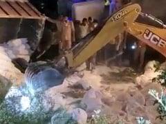 औरैया (Auraiya) Accident:  एक कप चाय ने बचा ली कइयों की जिंदगी, रात 3:30 बजे आई थी मौत