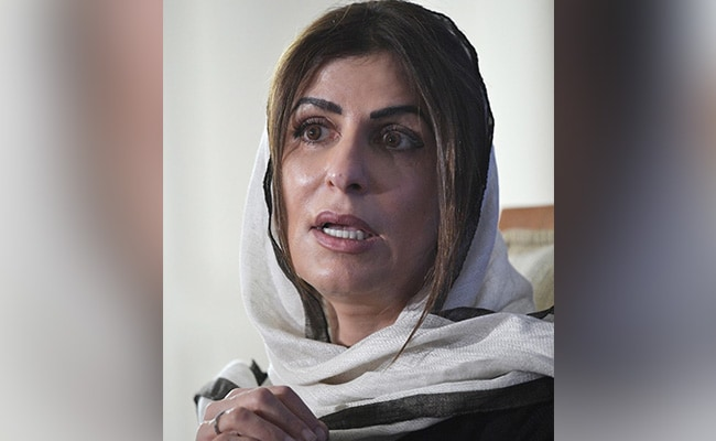 जेल में बंद सऊदी अरब की राजकुमारी को कोरोनावायरस से संक्रमित होने का खतरा