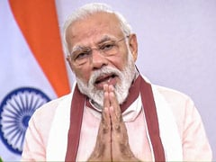 'स्मार्ट इंडिया हैकाथॉन' के ग्रैंड फिनाले को आज संबोधित करेंगे PM मोदी, छात्रों से करेंगे बातचीत