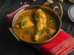 Indian Cooking Tips: How To Make Dhaba-Style Chicken At Home