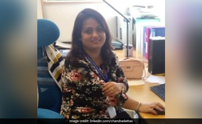 'Whole World Looking To Our Vaccine': Indian Scientist Part Of Oxford Research Team On COVID-19